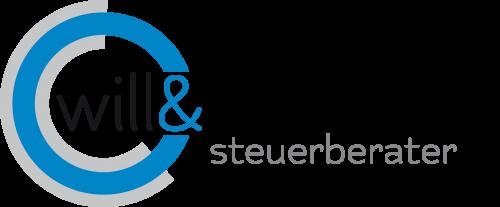 Logo_Will_Breidung